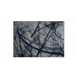 Dywan BOB 170x240cm niebieski