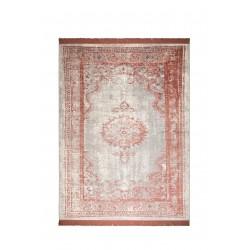 Dywan MARVEL 200x300cm blush