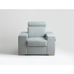 Fotel ATLANTICA