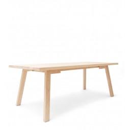 Stół CATWALKER 210
