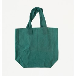 UNC torba zielona