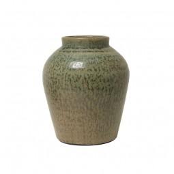 Ceramiczny wazon duży