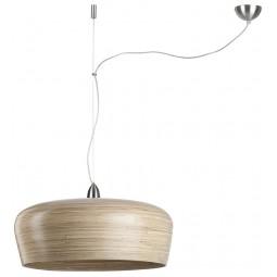 Abażur do lampy Hanoi 60x25cm