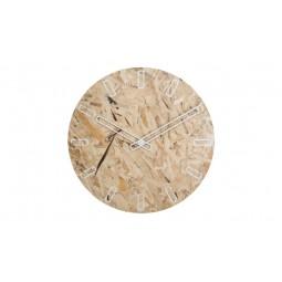 Zegar OSB TIME biały