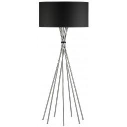 Abażur do lampy stojącej 80x40cm