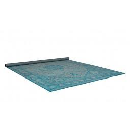 Dywan CHI niebieski 160X230
