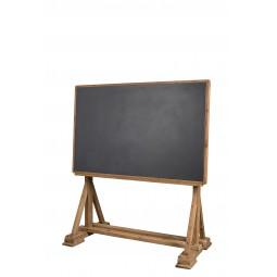 Stół/biurko STILO - Dutchbone