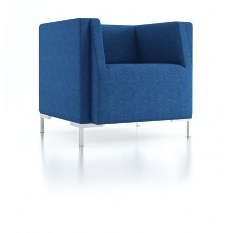 Fleck fotel