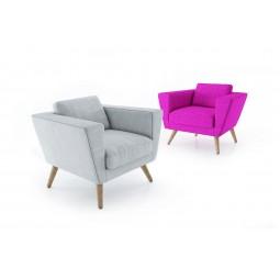 Alta Fotel