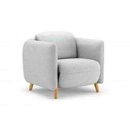 Vena fotel
