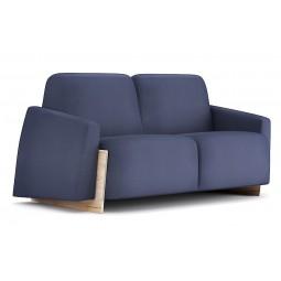 Bao sofa 2 osobowa
