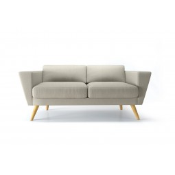 Alta sofa 2 osobowa