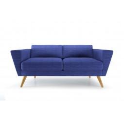 Alta sofa 2,5 osobowa