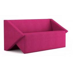 Linara sofa 2 osobowa