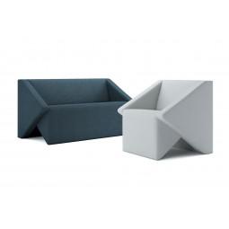 Linara sofa 3 osobowa