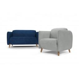 Vena sofa 2,5 osobowa