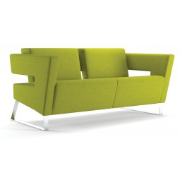 Loop sofa 2,5 osobowa