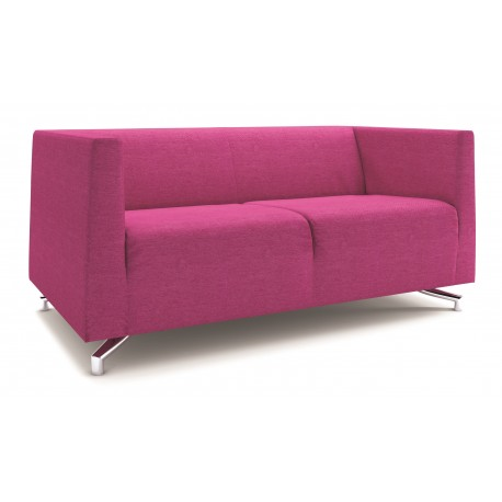 Soft sofa 2 osobowa