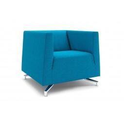 Soft Fotel
