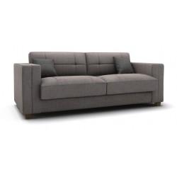 Biss sofa 2 osobowa