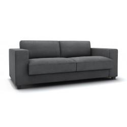 Zena sofa 3 osobowa