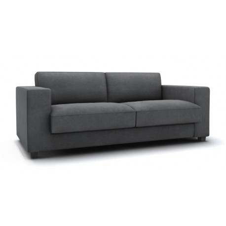Zena sofa 2 osobowa