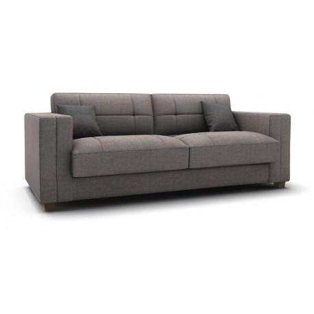 Biss sofa 3 osobowa