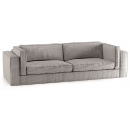 Brook sofa 3 osobowa