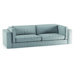 Brook sofa 2 osobowa