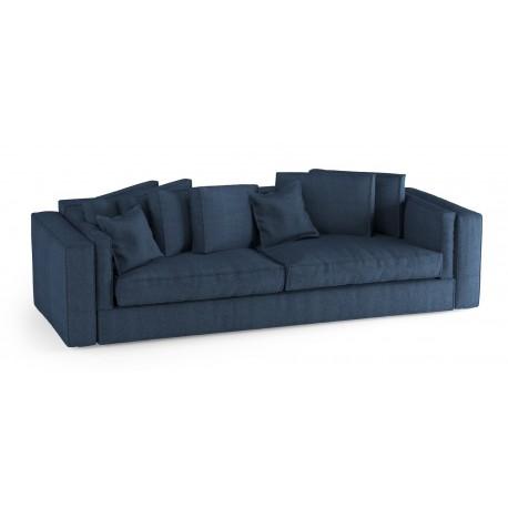 Hug sofa 2,5 osobowa