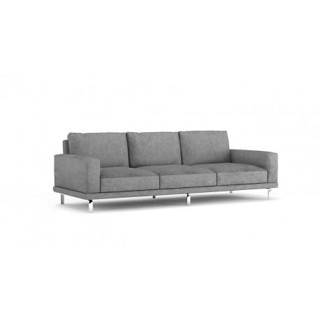 Torano sofa 3 osobowa