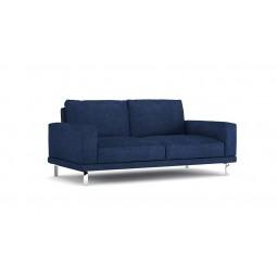 Torano sofa 2 osobowa