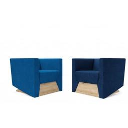 Plain fotel