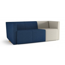Plains sofa 3 osobowa