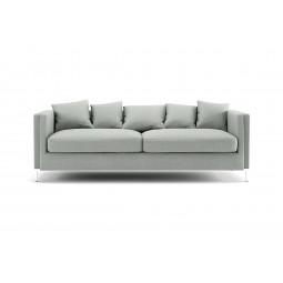 Karo sofa 2 osobowa
