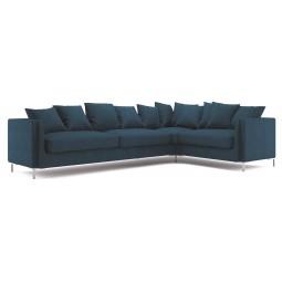 Karo sofa 3 osobowa