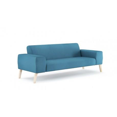 Shee sofa 2 osobowa