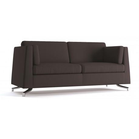 Picabia sofa 2 osobowa