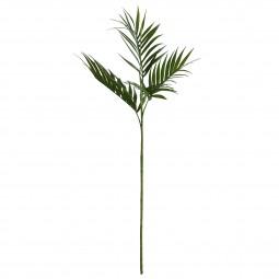 Sztuczna gałązka palmowa