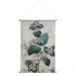 Dekoracja ścienna Botanika XL
