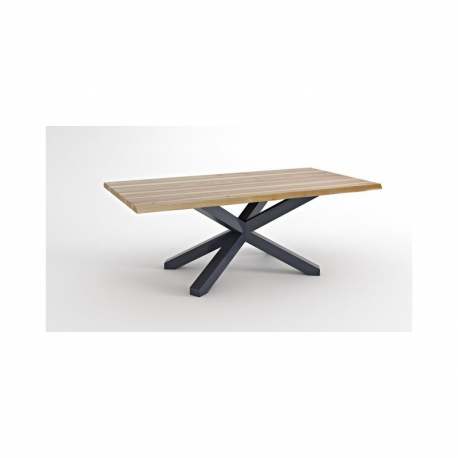 Stół Primal Wood