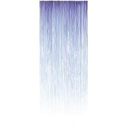 Khroma Aqua Acis