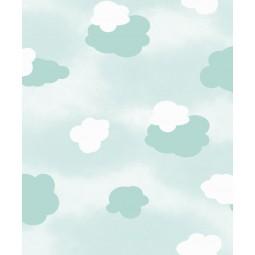 Khroma Kidzzz Clouds