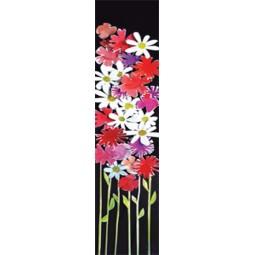 Khroma Kidzzz Theme Flower