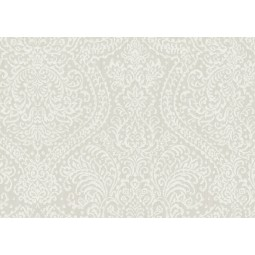 Khroma Piano Melodie Damask
