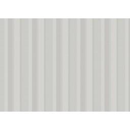 Khroma Sonata Ecco Stripe