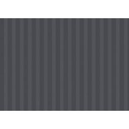 Khroma Sonata Lidia Stripe