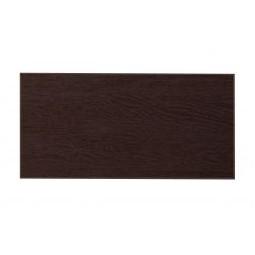 Próbnik drewna i koloru, kolor czekoladowy, rozm. 10x25cm
