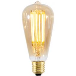 Żarówka do lamp - 425414