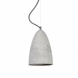 Lampa betonowa Febe M outlet